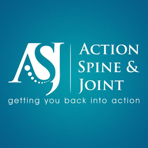 AS&J Logo