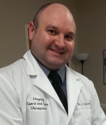 Dr. Rinow